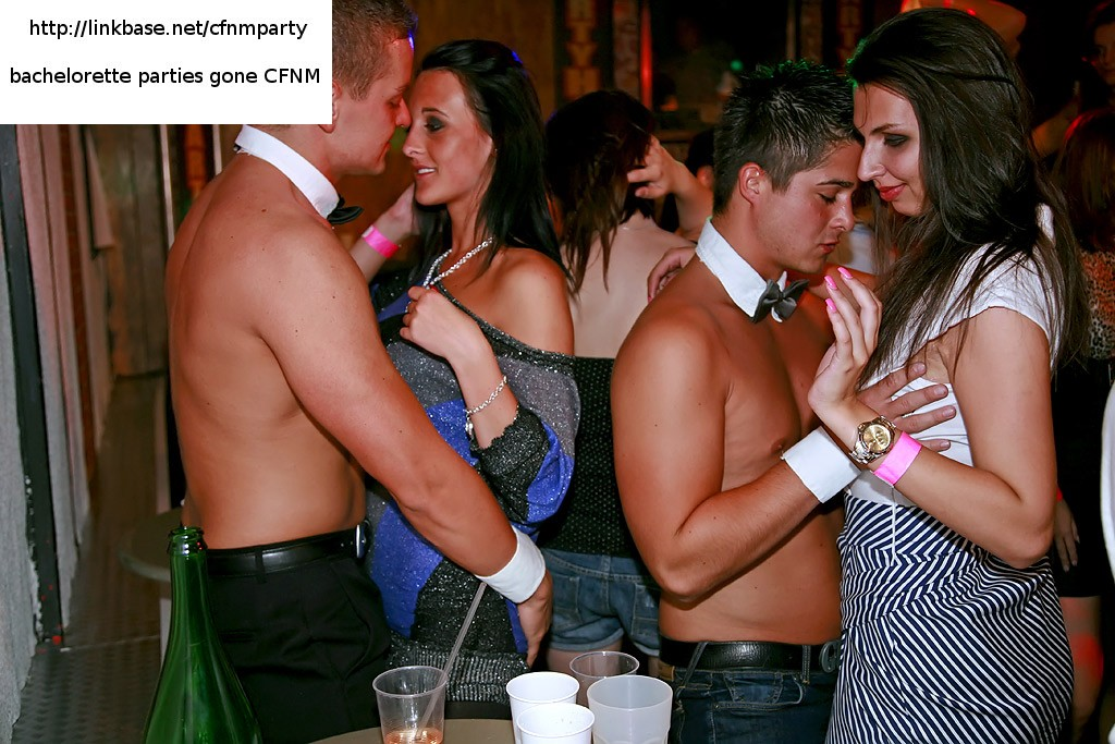 ... bacheloretteparty2011 Drunk ladies and male strippers | by  bacheloretteparty2011