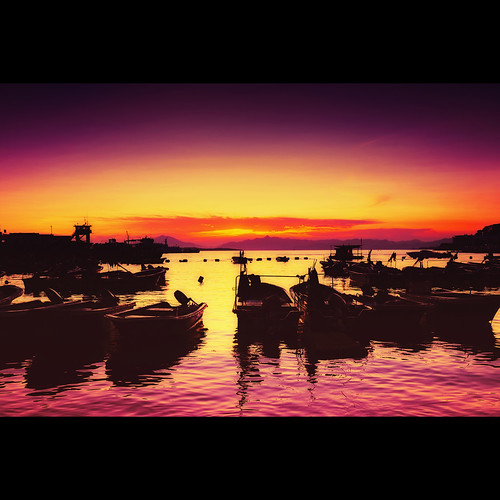 auto china beautiful 35mm photo nikon asia shot image outdoor earth chinese east shenzhen 中国 nikkor dslr fx nano 深圳 尼康 光 光影 摄影 2470 单反 镜头 摄影者 anawesomeshot d700 光圈 earthasia theperfectpinkdiamond 尼克尔 magicunicornverybest 尼克尔镜头 blinkagain bestofblinkwinners blinkagainsuperstars flickrstruereflection1
