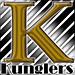 MFW2011 - Kunglers