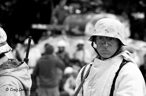 War-&-Peace-2011--Battle-of