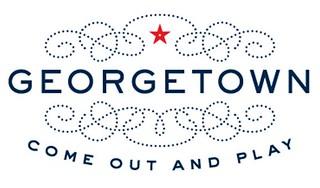 Georgetown DC Logo