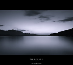 Serenity [Explore 2011-08-21, Frontpage]