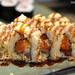 Murasaki Japanese Steakhouse & Sushi