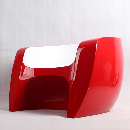 FRP furniture | Flickr - Photo Sharing!