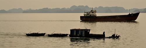 Vietnam by carlescs79