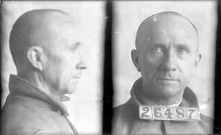Campbell, Nicholas. Inmate #26487 (MSA)