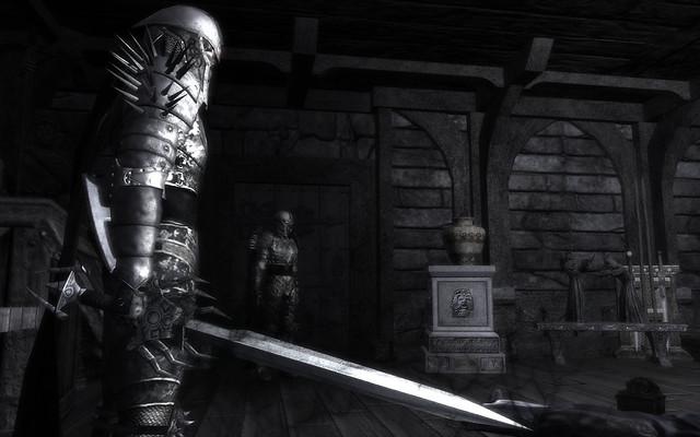 death knight 03