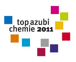 top azubi chemie 2011