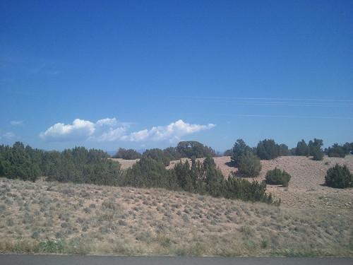 evans nebraska colorado mt kentucky vibrant s iowa denver galaxy springs pike tab 2011 samusng pikers