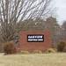 Oakview Presbyterian Church (#037)