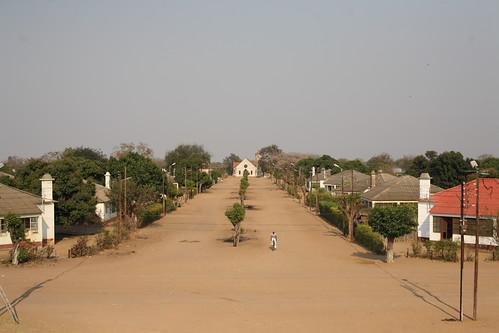 moçambique chicualacuala