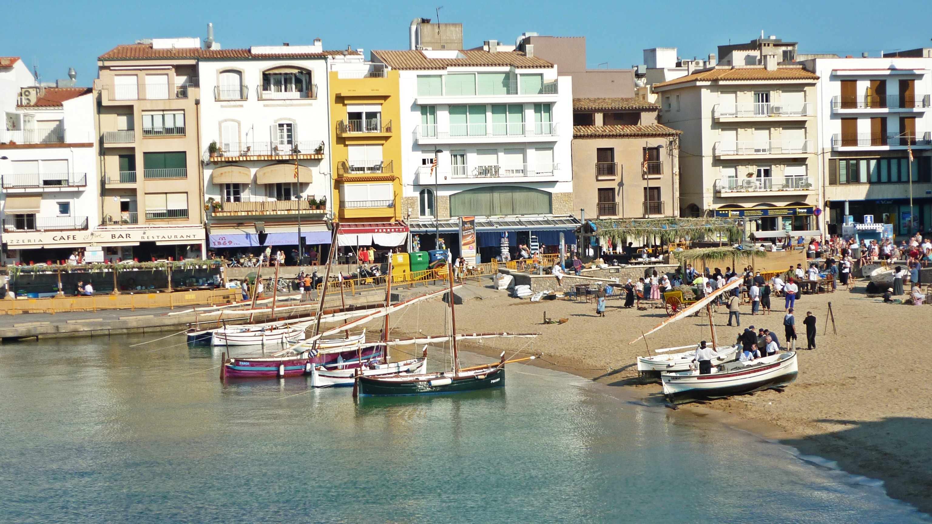 Hotel Estartite Espagne