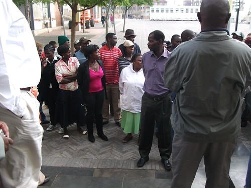 Bapsfontein16Sept