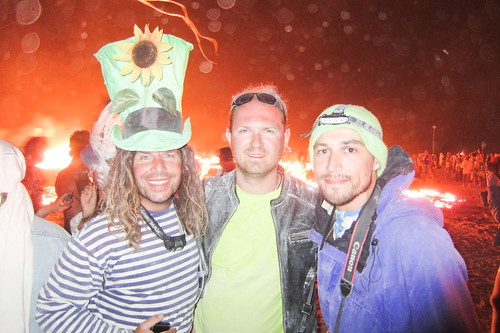915BurningMan2011_MikeHedge_0473