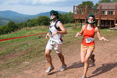 Warrior Dash Northeast 2011 - Windham, NY - 2011, Aug - 60.jpg by sebastien.barre