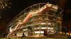 Centre Geoges Pompidou