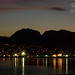 West Vancouver | Dawn