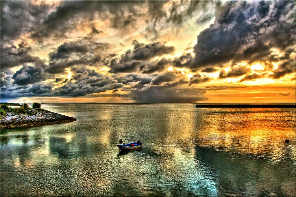 日の入り 沖縄 日の出 東京と沖縄では日の出時刻が二時間も違うと聞きました東京が朝5