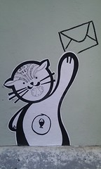 Catmail