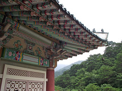 temple, building, landmark, chinese architecture, architecture, wat, shrine,