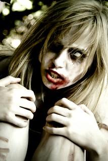 zombie11-89.jpg