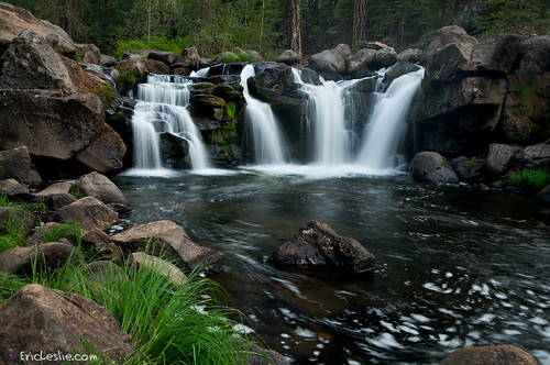 grass creek river waterfall lassen redbluff battlecreek tehama battlecreekfalls minderal
