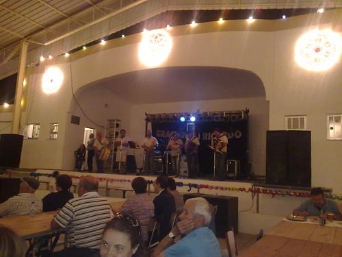 Festas Madeirã