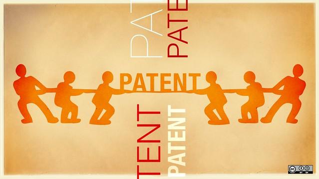經濟學家難得意見一致:軟體不該有專利,開發者才能放膽創新