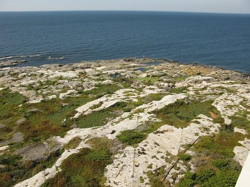 sea nature finland geotagged island europe fin rauma kylmäpihlaja geo:lat=6114464611 geo:lon=2130285044