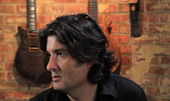AmericanLuthierProduction Still_01