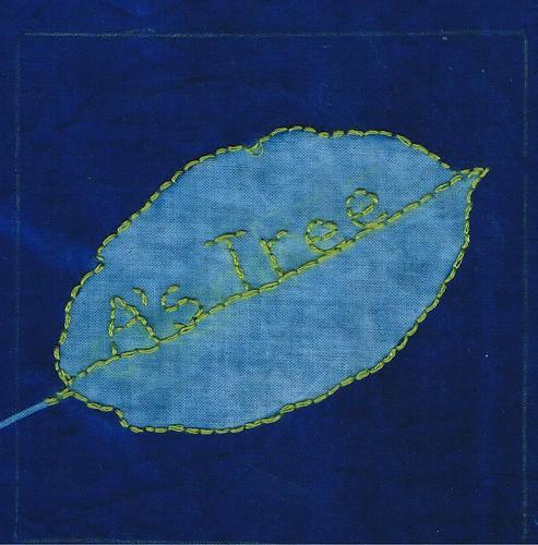 A's Tree