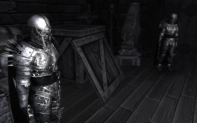 death knight 02