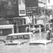 Boring Road Crossing Patna 1975 floods