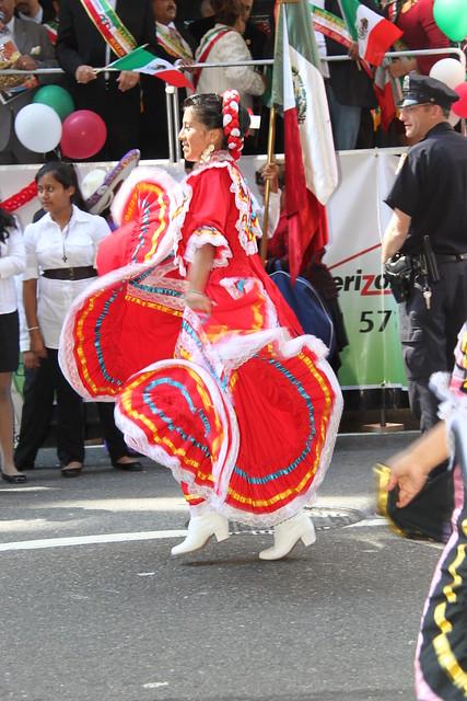 Trajes Tipicos Mexicanos Jalisco