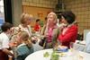 50 jaar moedervereniging