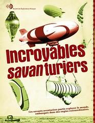INCROYABLES-SAVANTURIERS-REVES-N2_ouvrage_large