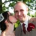 Connie & Ewan's Wedding