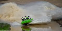 Sprint Boat Championship