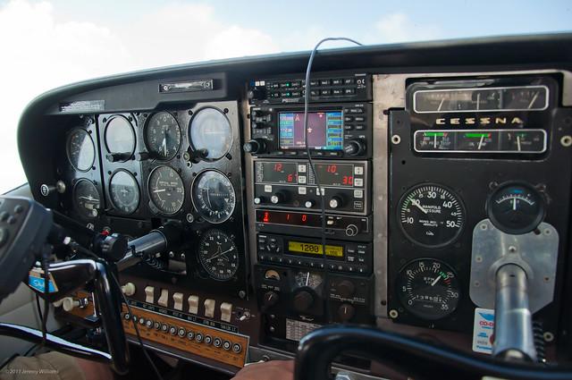 11 september cockpit strip - 2 part 5