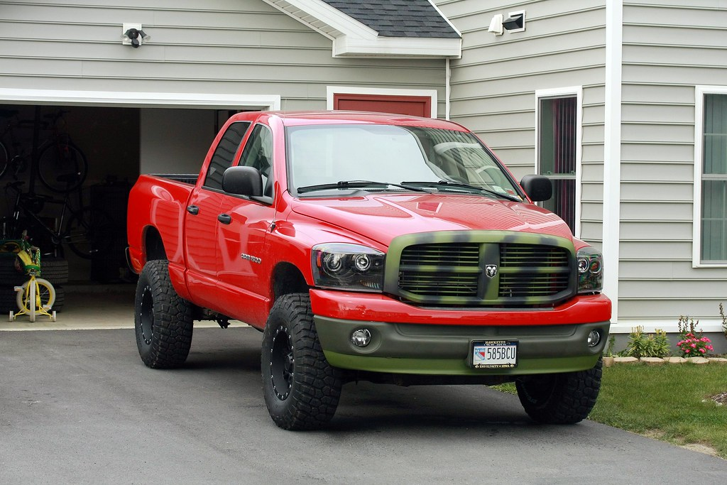 dodge ram 1500 accessories. Cars Review. Best American Auto & Cars Review