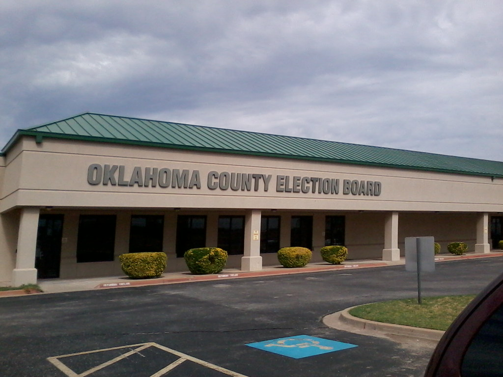 OKLAHOMA COUNTY SHERIFF INMATE SEARCH  OKLAHOMA COUNTY