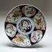 World Ceramics
