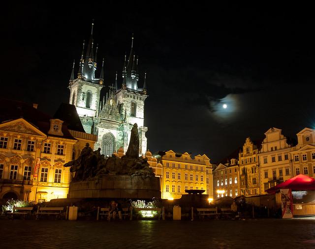 Prague-Night-30.jpg
