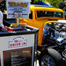 1932 Ford 5 Window Coupe 3