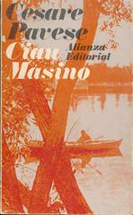 Cesare Pavese, Ciau Masino