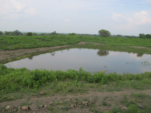 Water Conservation Project Matching Grants # 74100