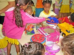 27/08/2011 - DOM - Diário Oficial do Município