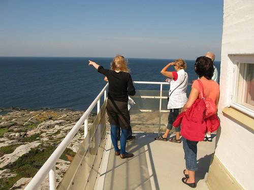 sea finland geotagged island europe fin rauma kylmäpihlaja geo:lat=6114467133 geo:lon=2130281956