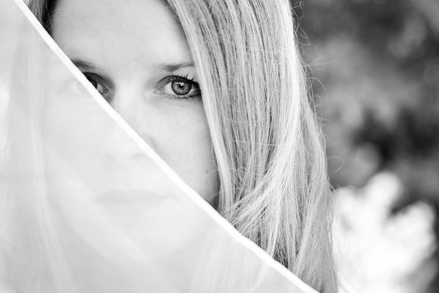 ~ Eyes...the window to the soul ~