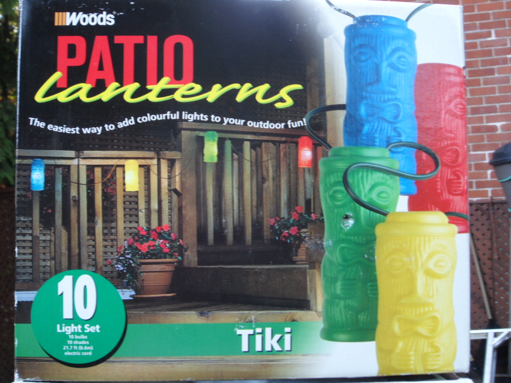tiki patio lights flickr photo sharing